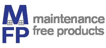Maintenance Free Products